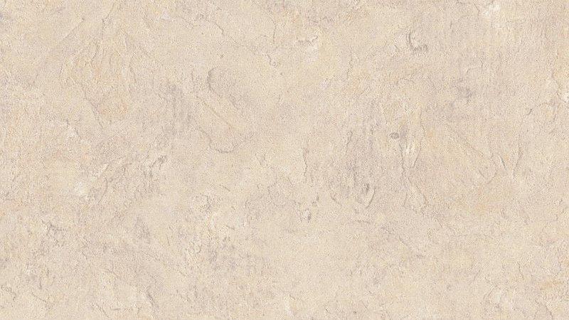 7022-58 Natural Canvas