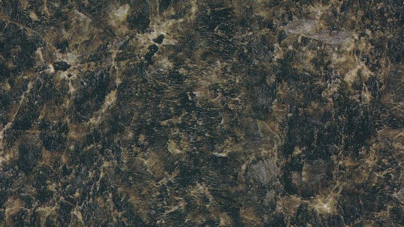 3692-46 Labrador Granite