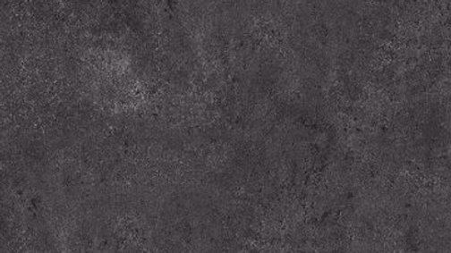 4882-38 Oiled Soapstone