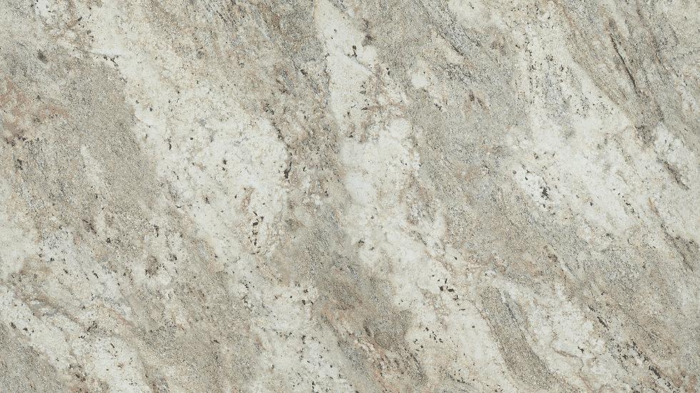 9284 Classic Crystal Granite HR