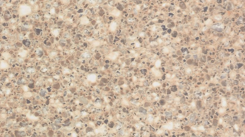 3517-46 Sand Crystall