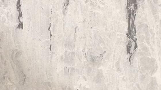 2304-80 Mercury Granite
