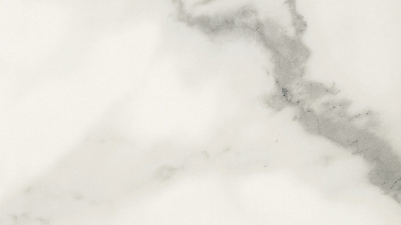 3460-FX46 Calacatta Marble