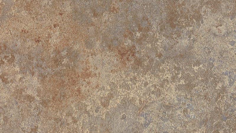 3687-58 Autumn Indian Slate