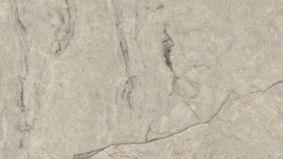 9497-34_Silver Quartzite