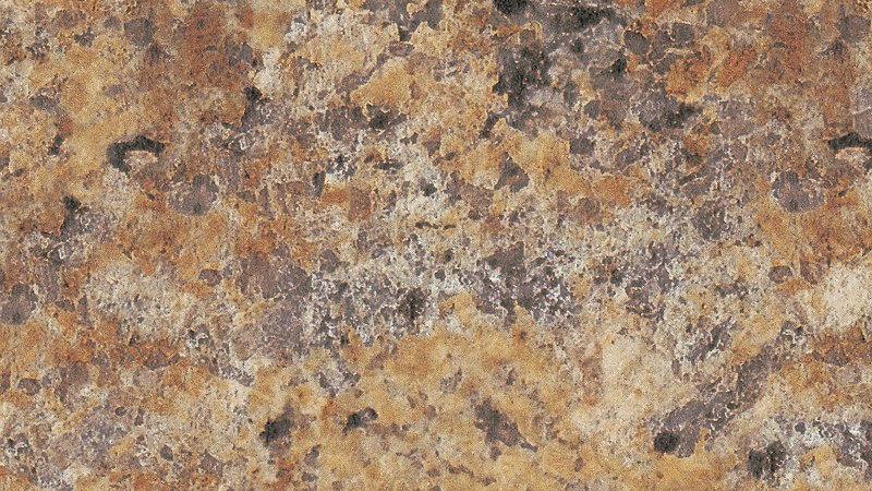 7732-58 Butterum Granite