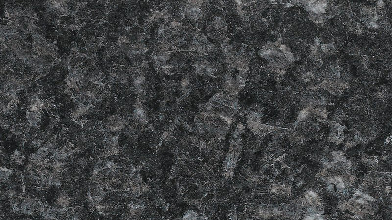 6280-46 Midnight Stone