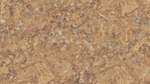 4866-52 Jeweled-Coral
