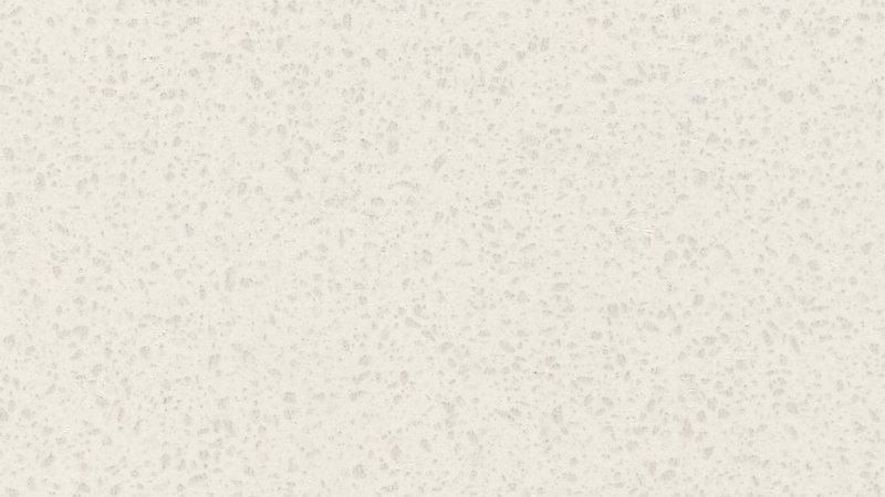 6698-46 Paloma Polar