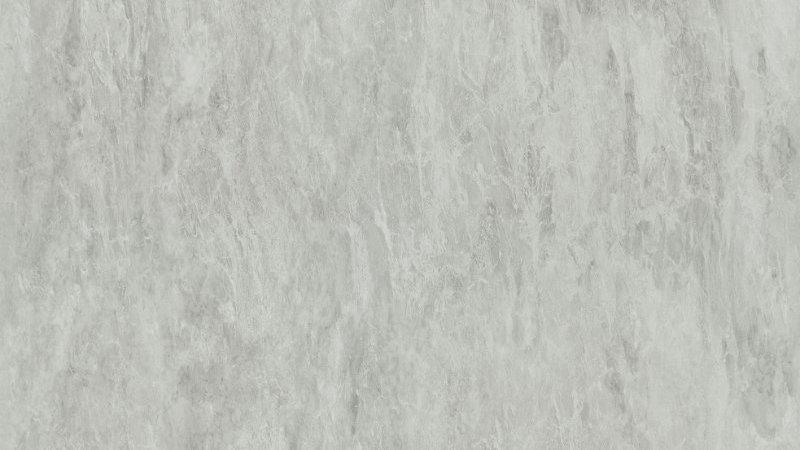 9306-34 White Bardiglio