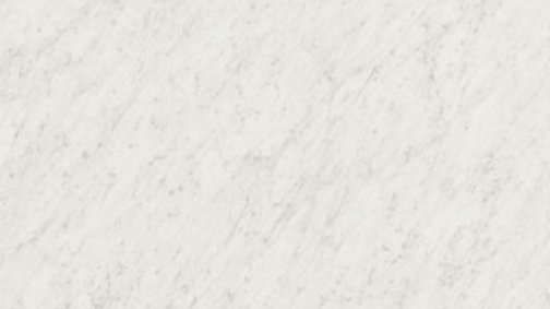 4924-38 White Carrara