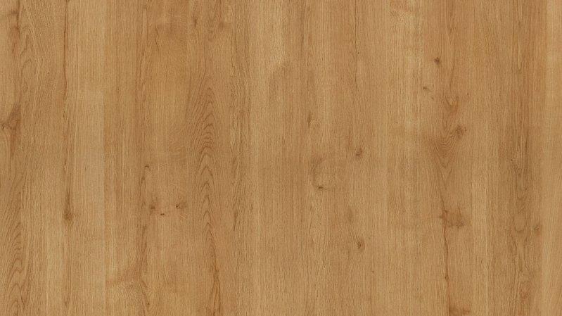 9312-NG Planked Urban Oak