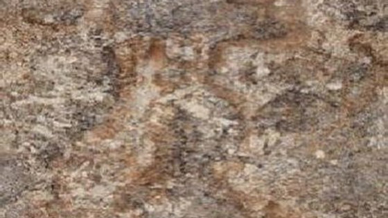3466-FXRD-Antique Mascarello