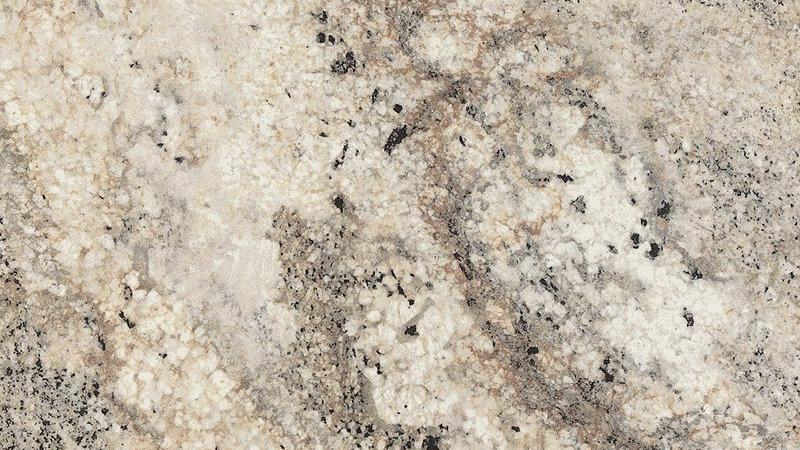 9284-FXRD-Classic Crystal Granite