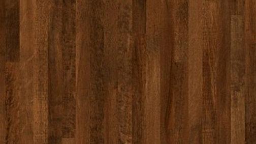7973-12 Old Mill Oak
