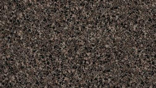 4551-01 Blackstar Granite
