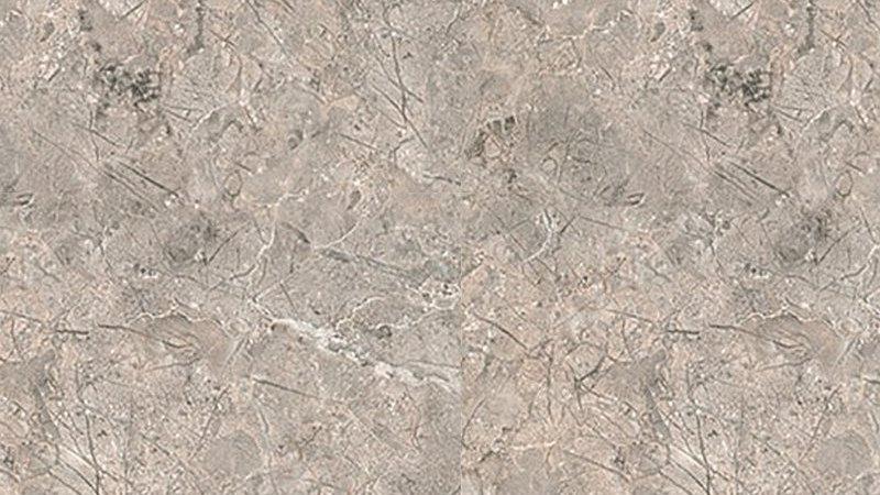 VB720-LM Granito Plata