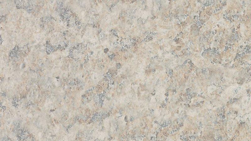 P-283BC Tundra Taup Granite