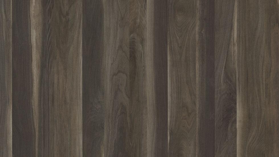 7411-FX11-Smoky-Planked-Walnut