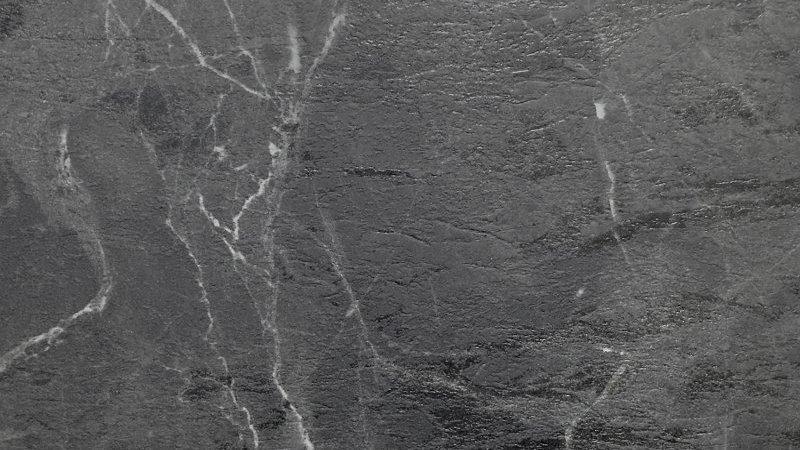 2309-80 Black Marble