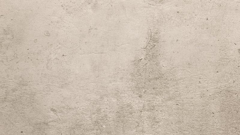 2293-80 Urban Concrete