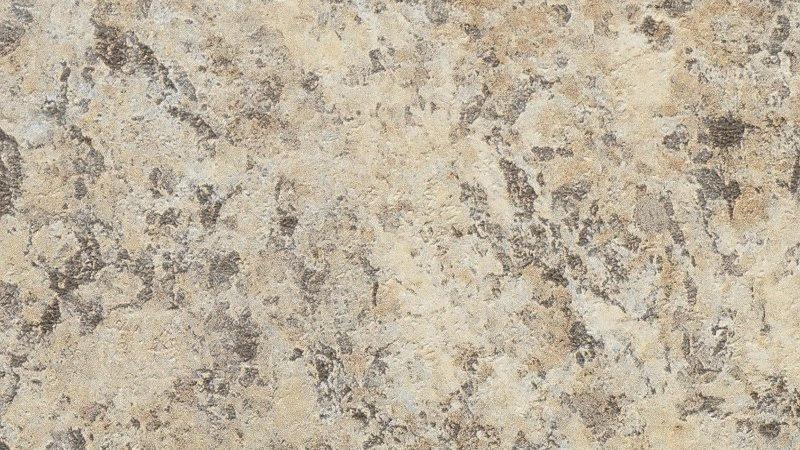 3496-46 Belmonte Granite