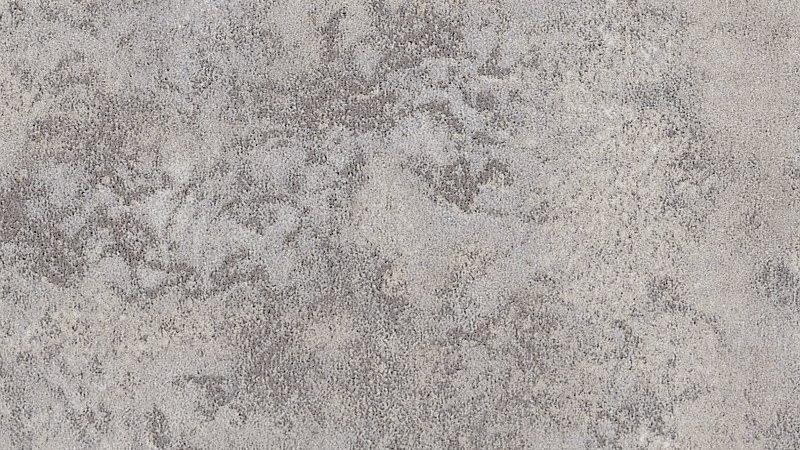 8830-58 Elemental Concrete