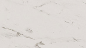 P1015-UL Carrara Venato