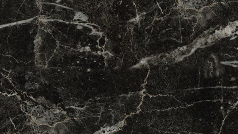 P1008-VL Saint-Laurent Marble