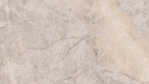 P1016-UL Versailles Marble