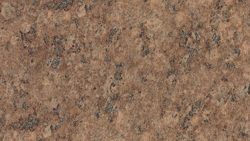 P-285BC Jasper Brown Granite