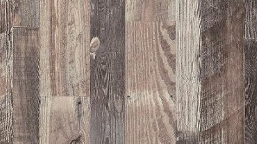 8216-28 Antique Marula Pine