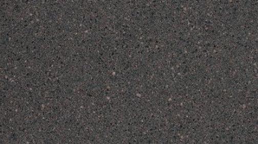 4589-07 Smoky Topaz