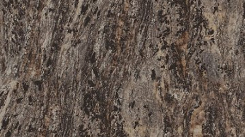 1870-55 Cosmos Granite