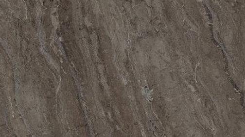 4971-52 Bronzite