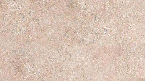 4835-38 Tumbled Roca