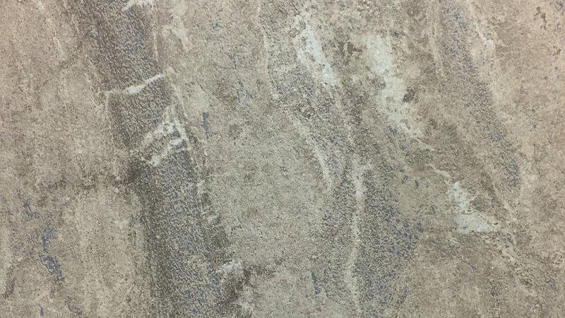 2312-80 Ferrato Granite