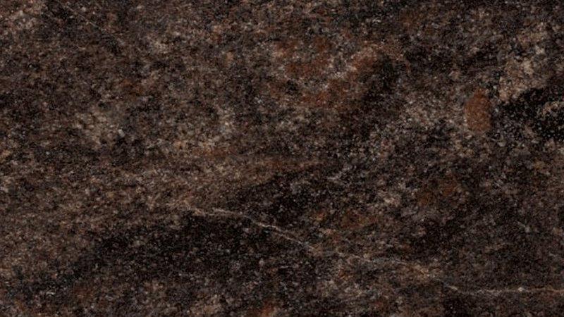P1001-VT Granite Magma Brun