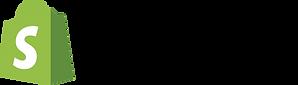 1024px-Shopify_logo_.png