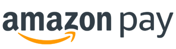 amazon-pay-l_edited.png