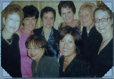 womensgroup.JPG