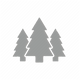 pine-tree-icon-png-2_edited.png