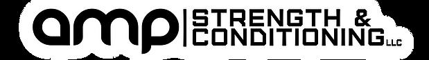AMP Long Logoglow.png