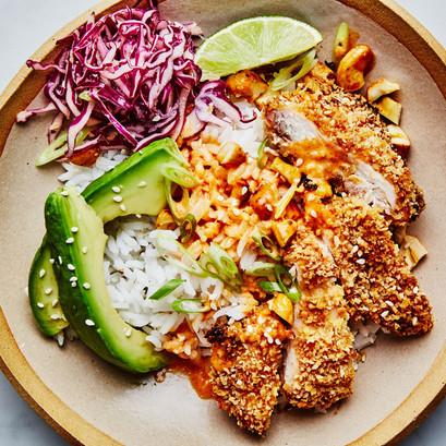 gojuchang-ranch-crispy-chicken-bowl-del-