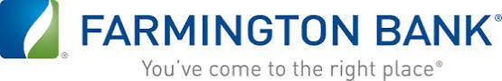 Farmington Bank