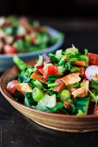 Fattoush-Salad-Recipe-Delicacy Catering.jpg