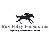 Ron Folley Foundation