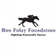 Ron Folley Foundation