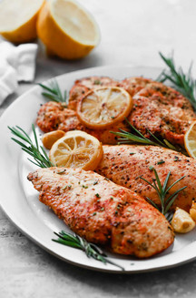 Rosemary-lemon-Roasted-Chicken-Breasts-D