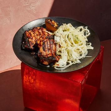 del-cat-spicy-grilled-chicken-with-crunc